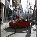 Paris trip 0318.jpg