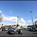 Paris trip 0324.jpg