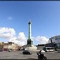 Paris trip 0325.jpg