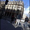 Paris trip 0326.jpg