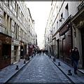 Paris trip 0327.jpg