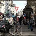 Paris trip 0335.jpg
