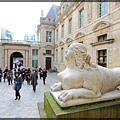 Paris trip 0349.jpg