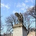 Paris trip 0352.jpg