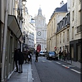 Paris trip 0356.jpg