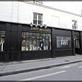 Paris trip 0362.jpg