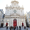 Paris trip 0365.jpg