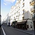 Paris trip 0367.jpg