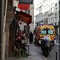 Paris trip 0368.jpg