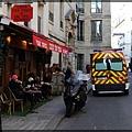 Paris trip 0369.jpg