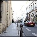 Paris trip 0371.jpg