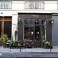 Paris trip 0372.jpg