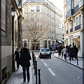 Paris trip 0373.jpg