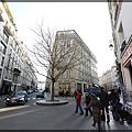 Paris trip 0375.jpg