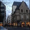 Paris trip 0389.jpg