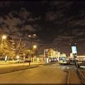 Paris trip 0395.jpg