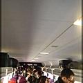 Paris trip 0428-01.jpg