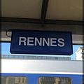 Paris trip 0428-02.jpg