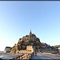 Paris trip 0431.jpg