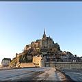 Paris trip 0433.jpg