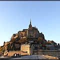 Paris trip 0434.jpg
