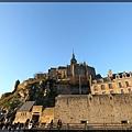 Paris trip 0435.jpg