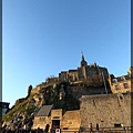 Paris trip 0436.jpg