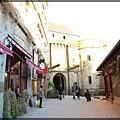 Paris trip 0438.jpg