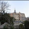 Paris trip 0465.jpg