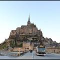 Paris trip 0476.jpg