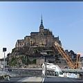 Paris trip 0483.jpg