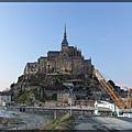 Paris trip 0484.jpg