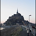 Paris trip 0491.jpg