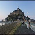 Paris trip 0494.jpg