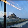 Paris trip 0496.jpg