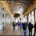 Paris trip 0723.jpg