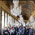 Paris trip 0727.jpg
