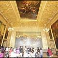 Paris trip 0734.jpg
