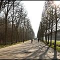 Paris trip 0767.jpg