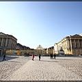 Paris trip 0772.jpg