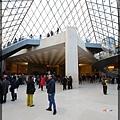 Paris trip 0815.jpg