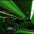 Paris trip 0855.jpg