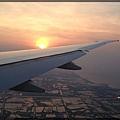 Paris trip 0859.jpg