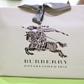 Burberry shoes 002.JPG