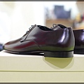 Burberry shoes 007.JPG