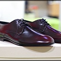 Burberry shoes 012.JPG