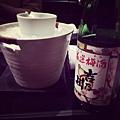 三井料理美術館 dinner -002