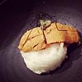 三井料理美術館 dinner -003