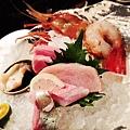 三井料理美術館 dinner -004