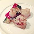 三井料理美術館 dinner -006